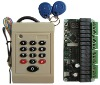 elevator parts, ID card control,ACCESS CONTROL SYSTEM RFID0950