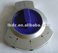 optical converter 1 input 3ouput