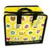 2012 Handbags mk