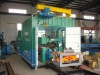 Piping Automatic Welding Work Station(D- type)(PAWWS-24D)