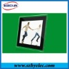 10.4 inches digital photo frame