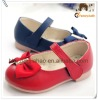 NEW ARRIVAL! 2012 new fashion cute dress girls shoes