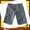 men's short pants for new season