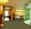 Hotel&Office room Corridor Carpet (BQ509)