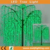 2011 Superb Outdoor LED Landscape Willow Tree