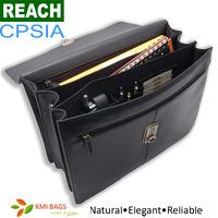 BSCI handbags designer