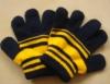 magic gloves,GZ-815
