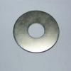 009 Ring NdFeB Magnet