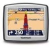 GPS TomTom ONE 130