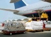 Global sea freight and Air Freight Forwarding Services,airfreight,air cargo