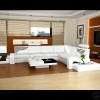 sofa SR936