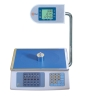electronic scale-ACS-B PRICING SCALE,scale