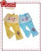Children's pants,trousers & skirt,girl's pants