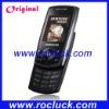 HOT Unlocked Samsung J700 Samsung  phone