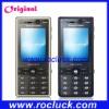 original sonyericsson mobilephone sonyericsson k810 unlocked