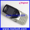 Siemens Mobile Phone Original SL65
