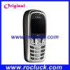 Cheap Mobile Phone Original Siemens a65
