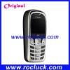 Cheap Mobile Phone Original Siemens a65