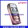 Unlocked 8310 Handset Phones