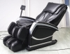 massage chair D442