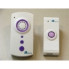 doorbell wireless doorbell remote doorbell