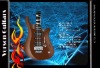 Electric Guitar AXG-12