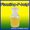 Fluazifop-P-butyl