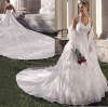 Suzhou Bridal wedding Dresses,Wedding Gowns WD766