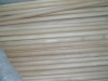 hot sale: Manufacture Wooden broom stick,  wooden stick, wooden stick with competitive price and fine quality