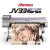 Inkjet printer  JV33