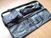 Carryall Tournament Chess Bag (DHBAG-2)