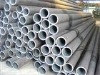 ASTM A106Gr.C Seamless Steel Pipe