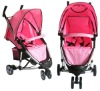 baby stroller,baby jogger with CE,EN1888