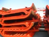 bridge mould