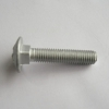 square neck bolt