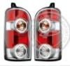 AUTO PARTS--CHANA STAR 4500 REAR LAMP TAIL LAMP BACK LIGHT