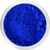 Pigment  blue 29