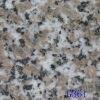 Granite tiles G361