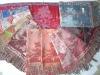 pashmina scarf cashmere scarf