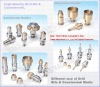 diamond drill, diamond drill bit, drill bit, core drill bit, drill tools