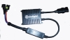 HID ballast -----ultra slim with electronic control gel