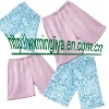 children's pants & shorts & trousers & knickers & scanties & garment & apparel & clothing & clothes