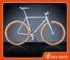 Fixed Gear Bike Single Speed Bike Fixie Cheap Track Bike