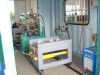 Piping Automatic Welding Work Station(D- type)