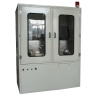 Label laser marking machine