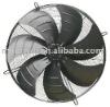 axial fan motor 800mm fans