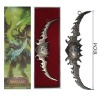 World of Warcraft anime accessories