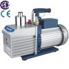 VE180 Single Stage Vacuum Pumps