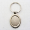 alloy key chain/ metal key chain/ personalized key chain