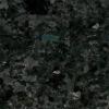 blue bellissimo granite tile (slab,cut-to-size)